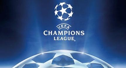 uefa champions league prize money ucl trophy photo booth uefa champions league prize money ucl